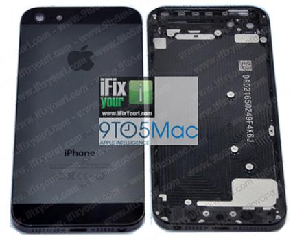 iphone-back-9to5mac.jpeg