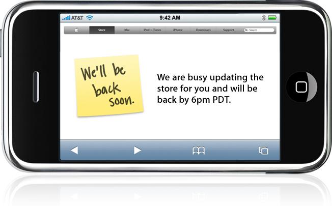 iphone-backsoon.jpg
