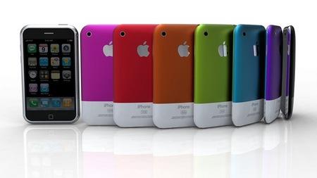 iphone-chromatic8-thumb.jpg