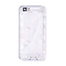 iphone5flamekitscl1.jpg