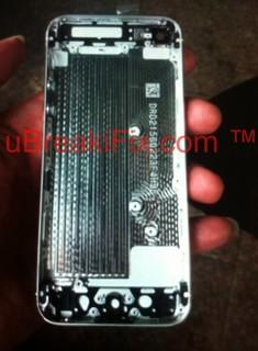 iphone_5_rear_shell_white_2-500x680.jpg