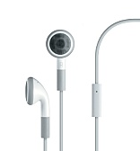 iphone_headset.png