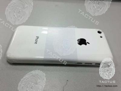 iphonebudget1.png