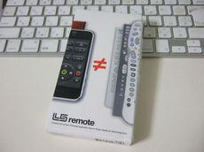 l5Remote_1.jpg