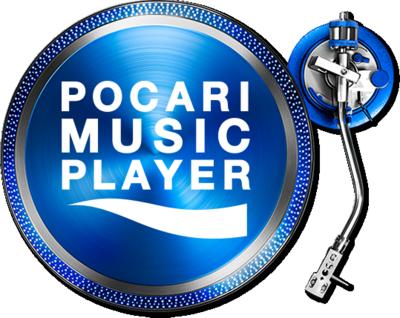 logo_disc.png