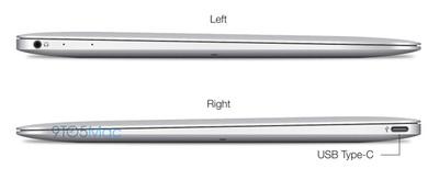 macbook-air-12-inch-mockup-9to5.jpg