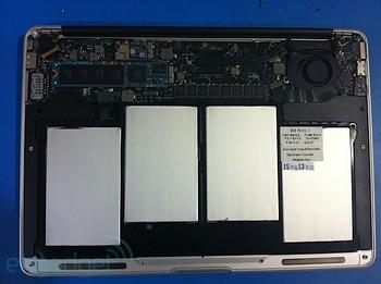 macbook-air-leak-01-top.jpg