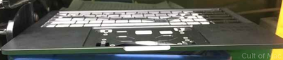 macbook-pro-front-1.png