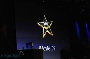 macworld08-210.jpg