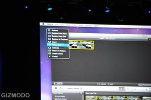 macworld2009keynoteb58.jpg