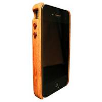maho-iphone4_02.jpg
