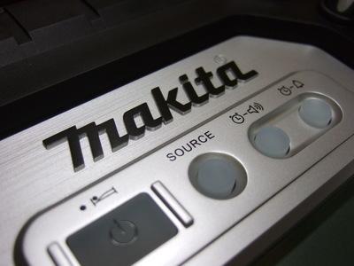 makita_14.JPG