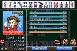 mzl.bohygixh.320x480-75.jpg