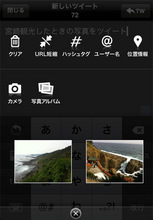 mzl.gufuezqu.320x480-75.jpg