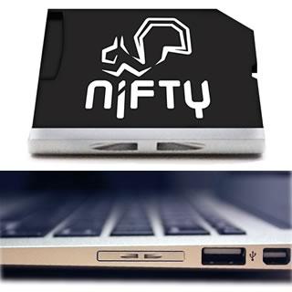 nifty-Air-1.jpg