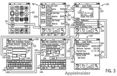 patent-130117-1.jpg