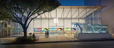 retail_store_gallery_omotesando.jpg