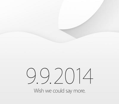 screen-shot-2014-08-28-at-9-04-59-am.png