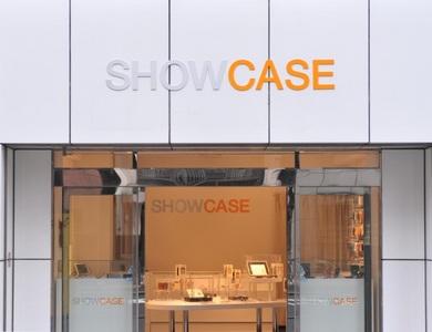 showcasetop.jpg