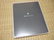 smartcase02.jpg