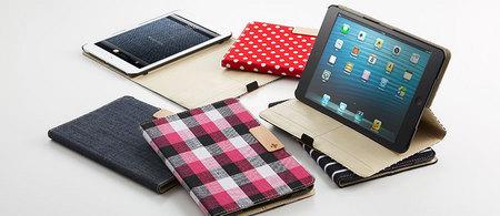 smartfabricflipipadmini12_pic_002.jpg