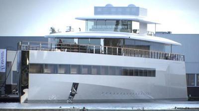 steve-jobs-yacht-revealed-christened-venus-video--de2ccb4c4c.jpg