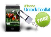 unlockiphone.jpg