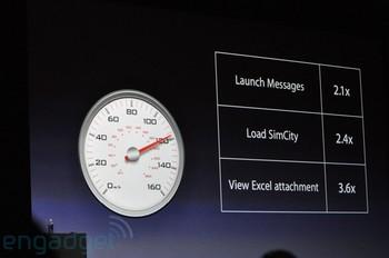 wwdc-2009-keynote-1490-rm-eng.jpg